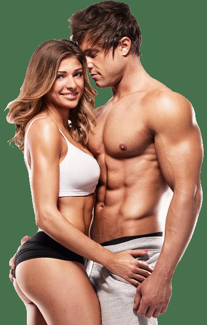 Megbízható Viagra rendelés vény nélkül olcsón