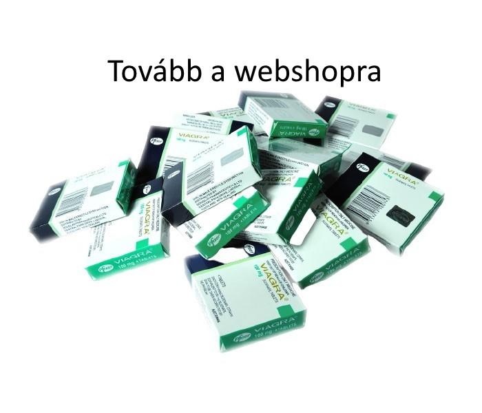 Olcsó viagra rendelés azonnal webshop