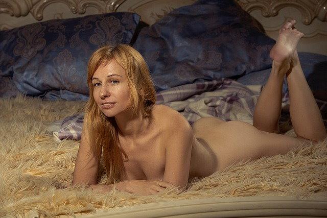 Viagra és társai, Viagra élmények azonnal