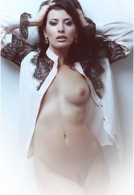 Viagra hatása meddig tart, Viagra hatása vérnyomásra