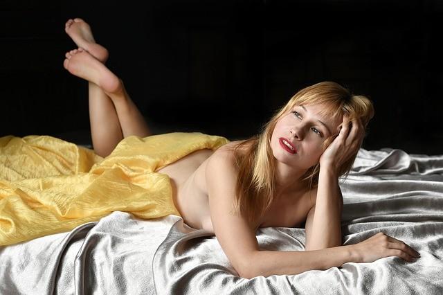 Viagra hatása nőkre, női Viagra